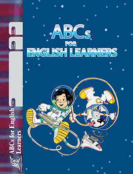 ABCs for English Learners Training PACE